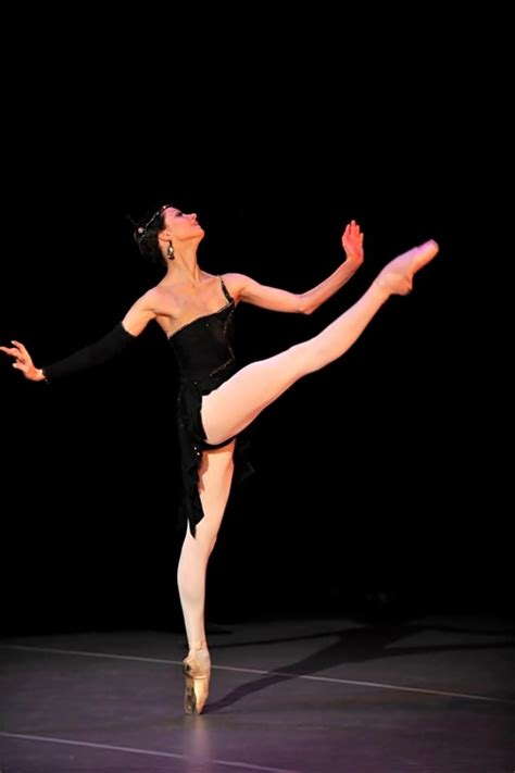 29 Best Nina Kaptsova Bolshoi Images On Pinterest