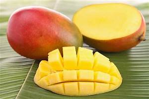 National Fruit of India - An Essay