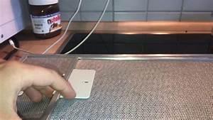 Filter Dunstabzugshaube Reinigen : metall fettfilter wechseln dunsthauben fettfilter ersetzen dunstabzugshaube filter wartung ~ Eleganceandgraceweddings.com Haus und Dekorationen