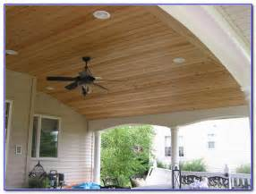 tongue and groove roof decking decks home decorating ideas vb5bk73xxz