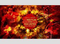 Manchester United wallpaper Free Desktop HD iPad iPhone