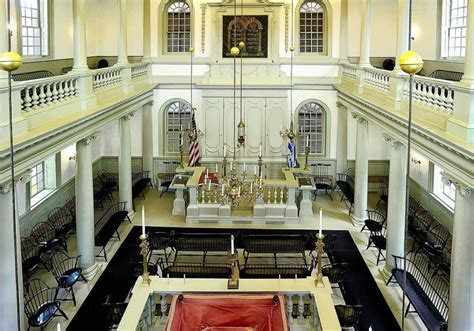 fight  oldest  synagogue heads   supreme