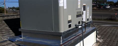 roof top commercial air conditioning replacement country