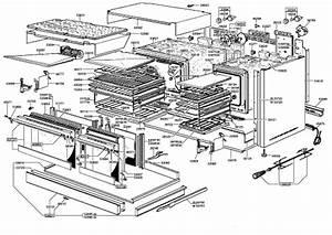 Smeg A2a Cooker  U0026 Oven Parts