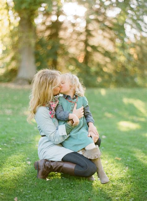 FAMILY PHOTOGRAPHY WAUSAU WI | Portraits, Family ...