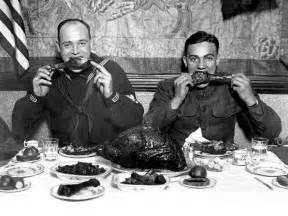 file thanksgiving 1918 jpg wikimedia commons
