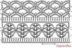 Lacy Cardigan Crochet  U22c6 Crochet Kingdom