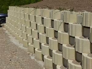 Prix D Un Agglo : r sultat de recherche d 39 images pour construction d 39 un mur ~ Dailycaller-alerts.com Idées de Décoration