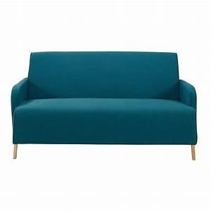 Bett Maison Du Monde : sofas couches von maisons du monde g nstig online ~ Whattoseeinmadrid.com Haus und Dekorationen