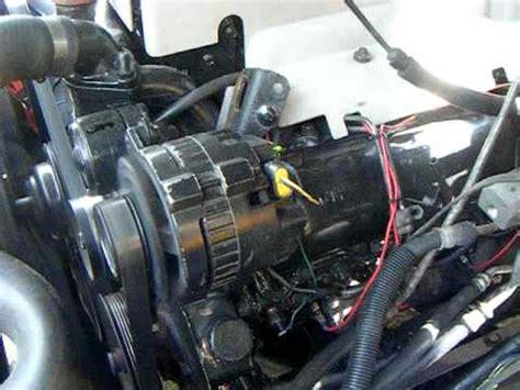 diesel 5 auf 6 umrüsten 6 5 turbo diesel complete and driving