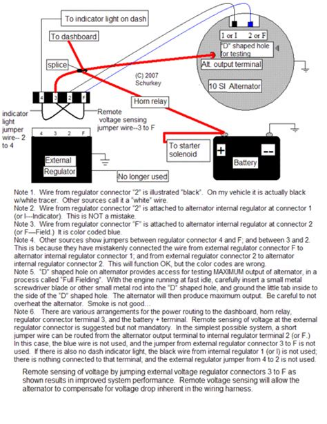 72 Chevelle Alternator Wiring Diagram by The List You Re On It Or You Re Not