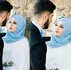 pin by gazala shaikh on muslim wedding muslim couples
