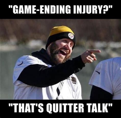 Funny Pittsburgh Steelers Memes - 17 best images about funny nfl on pinterest football memes patriots and sports memes