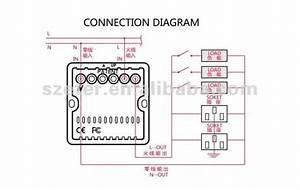 20 New Key Card Switch Wiring Diagram