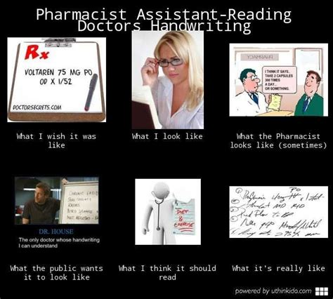 Pharmacy Memes - pharmacy memes pharmacy pinterest pharmacy meme handwriting and pharmacy