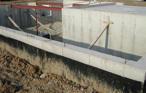Best Practices: Foundation   Armchair Builder :: Blog