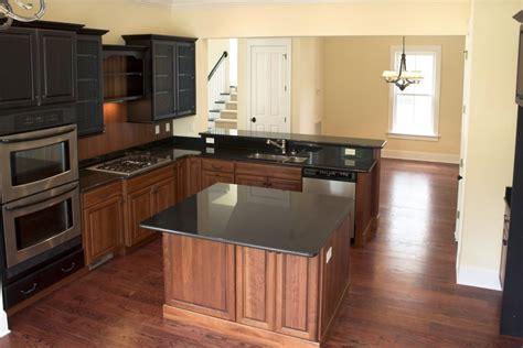 Virtuvės dizaino tendencijos 2014 metams