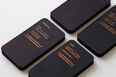 Brooks Of Melbourne On Behance Business Cards Name Address Double Card Services Online Font Visiting Software Free Networking Design Origami Instructions