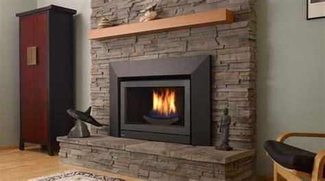 burn days     oakland based fireplace