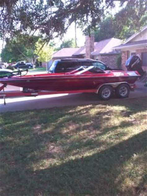Boats For Sale In Lubbock Texas By Owner by Gambler Boats For Sale In Texas Used Gambler Boats For