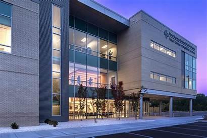 Hanover Medical Center Regional Hospital Hospitals Wilmington