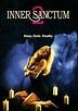 Inner Sanctum II 1994 Hindi Movie Watch Online ~ Hindi ...
