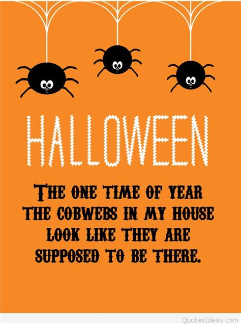 halloween  coming sonn quotes pictures  funny cartoons