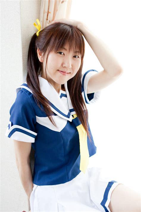 Shiori Suwano Photoshiori Suwano Naked Photo