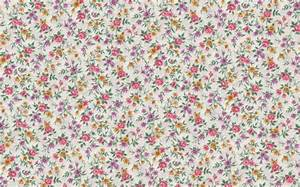 Papier Peint Fleuri : photos bild galeria papier peint fleuri ~ Premium-room.com Idées de Décoration