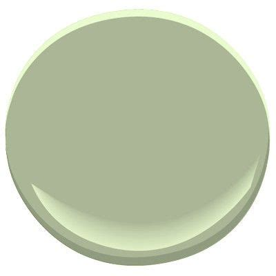 1000 images about green paint ideas on