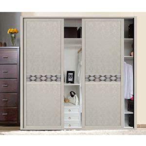 Stand Up Wardrobe Closet by China Mdf Plywood Stand Up Wardrobe Clothes Closet