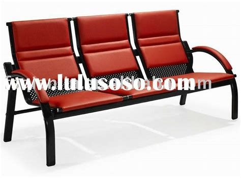 Waiting Area Sofa by 20 Best Customer Waiting Areas Images On