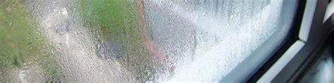 Почему потеют пластиковые окна изнутри в квартире зимой и что делать?— 7 answers