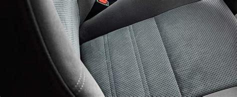 diy   clean car interior fabric proton cleaning
