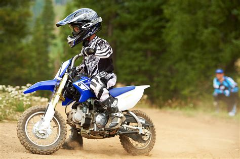 childrens motocross bikes 2013 yamaha tt r50e 3 speed automatic dirt bike for kids