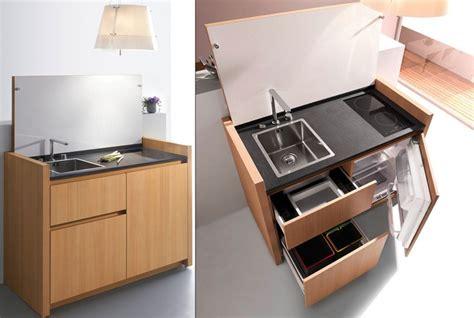 Compact Kitchen Ideas - dizajnerski izazov minijaturne ali funkcionalne kuhinje dom info