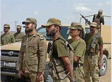 Pak Army Soldiers Best Images Wallpapers and Pictures 2014