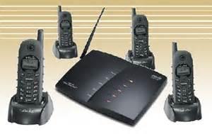 telephones ip mobiles tous les fournisseurs telephones