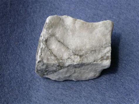 lab exam  rocks  minerals geology   babalola