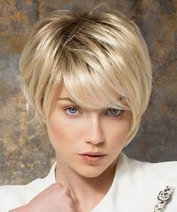 Coupe Courte 2019 Femme : coiffure coupe courte femme 2019 ~ Farleysfitness.com Idées de Décoration