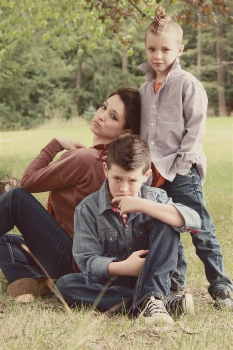 17 Best Ideas About Mother Son Poses On Pinterest Mother Son