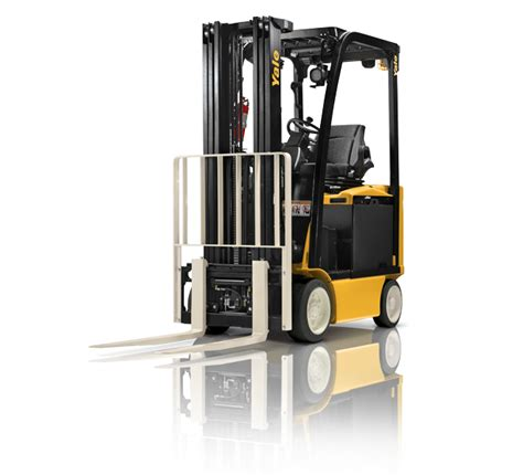 yale electric forklifts medley equipment  tx nm