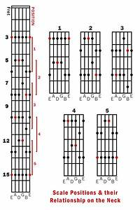 Making The Most Of Practice  More Scales   And Answers To Your Weighty Scale Questions