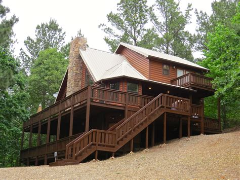 beavers bend cabin rentals luxury cabins archives beavers bend vacations broken bow