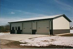 40x60 metal building prices quotes With 40 x 60 steel building price