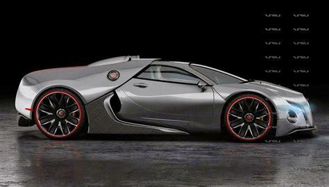 2016 Bugatti Chiron Price, Release, Specs