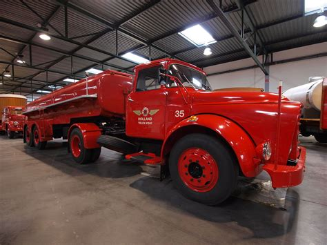 file daf torpedofront truck picjpg wikimedia commons