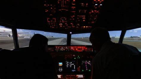 Flight Deck Simulation Center Anaheim by Flightdeck Flight Simulation Center Anaheim Ca Hours