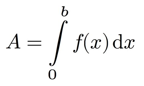 luatex - Integral limits with amsmath in LuaLaTeX - TeX