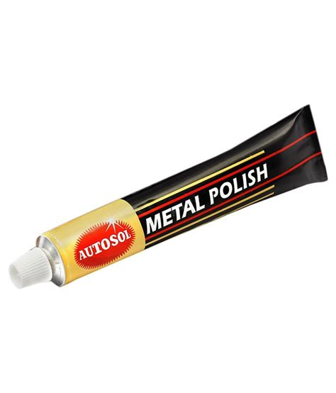 autosol metal polish buy autosol metal polish    price  india  snapdeal